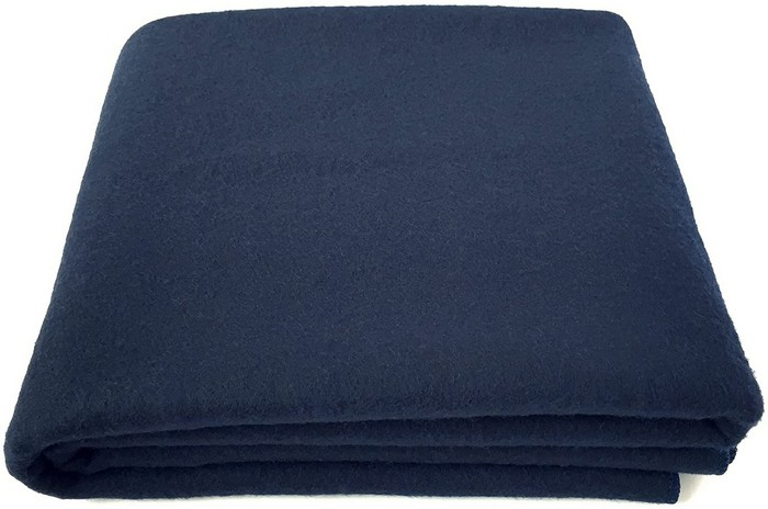 ektos-100-percent-wool-blanket-navy-blue-warm-and-heavy_1