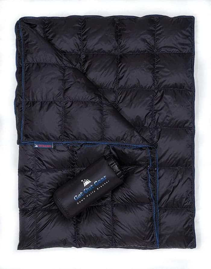 get-out-gear-down-camping-blanket-puffy-packable-lightweight-and-warm_1