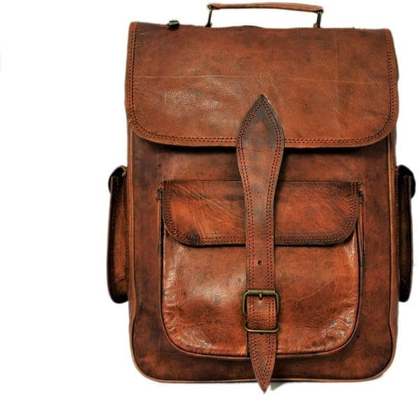 handmade-genuine-leather-backpack-laptop-bag-for-men-women-gift