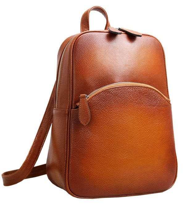 heshe-womens-casual-leather-backpack-daypack-for-ladies