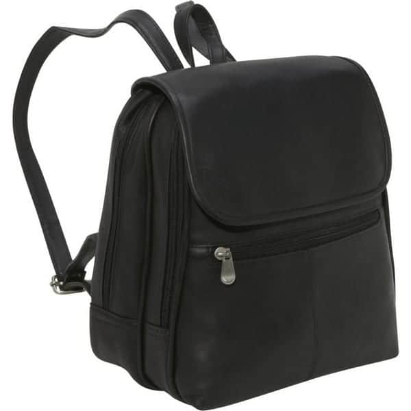 le-donne-leather-womens-everything-backpack-purse