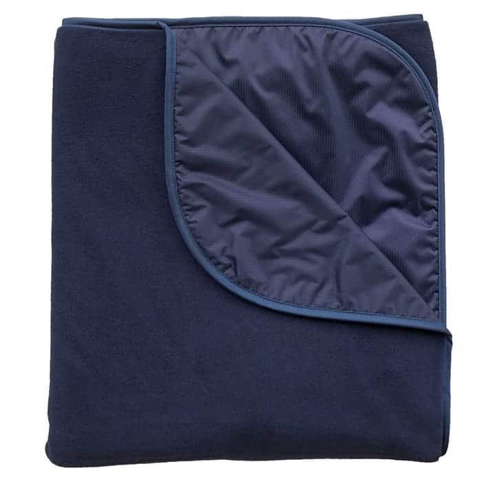 mambe-extreme-weather-100-percent-waterproof-windproof-outdoor-blanket_1