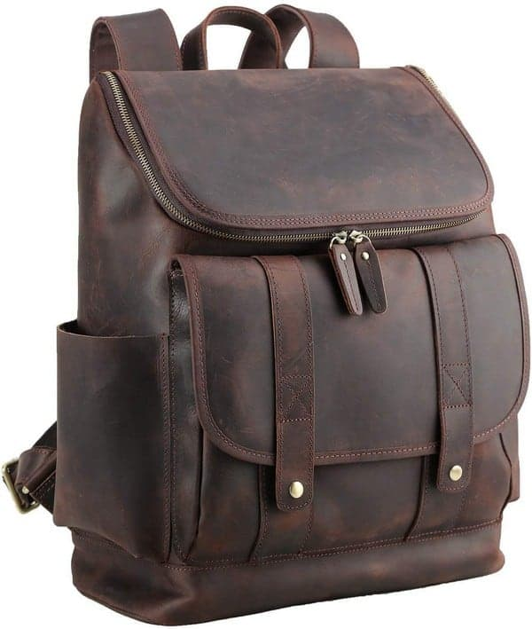 polare-rustic-full-grain-leather-15-point-6-inch-laptop-backpack