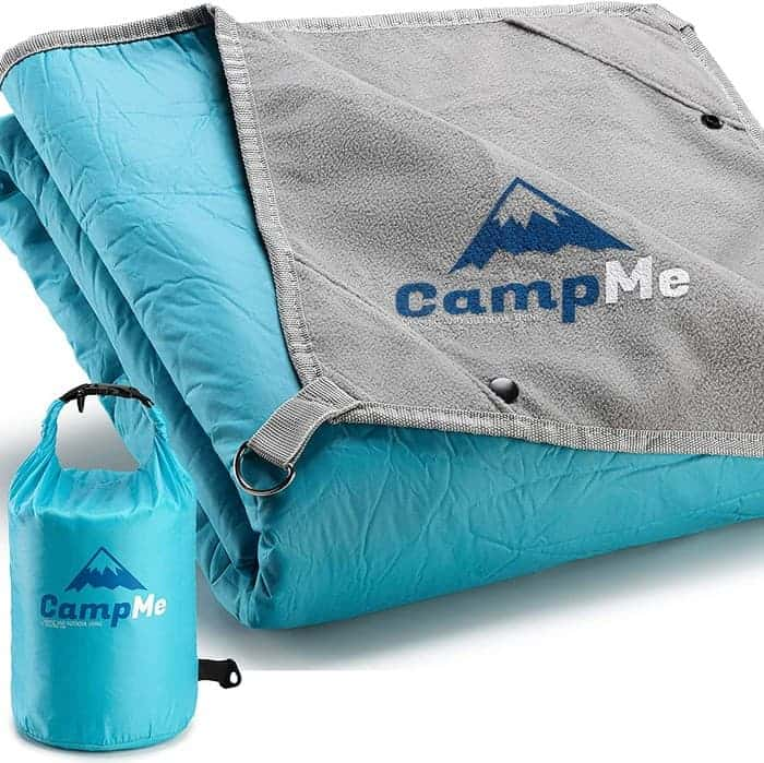 premium-waterproof-picnic-and-camping-blanket-outdoor-travel-cozy-fleece-blankets_1