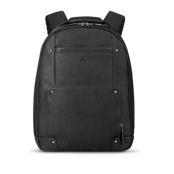 solo-reade-vintage-leather-backpack-fully-padded-15-point-6-inch-laptop