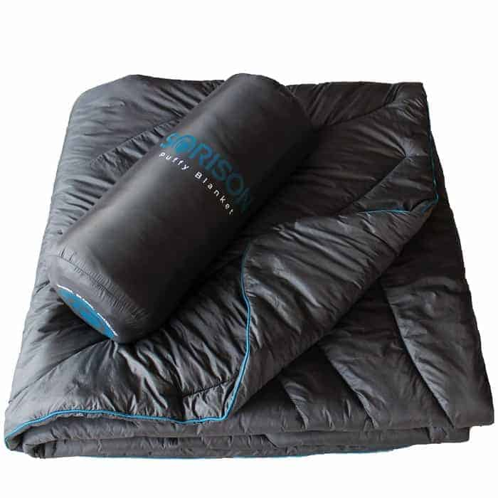 sorison-large-ultra-warm-puffy-camping-blanket-hammock-top-quilt-and-stadium-blanket_1