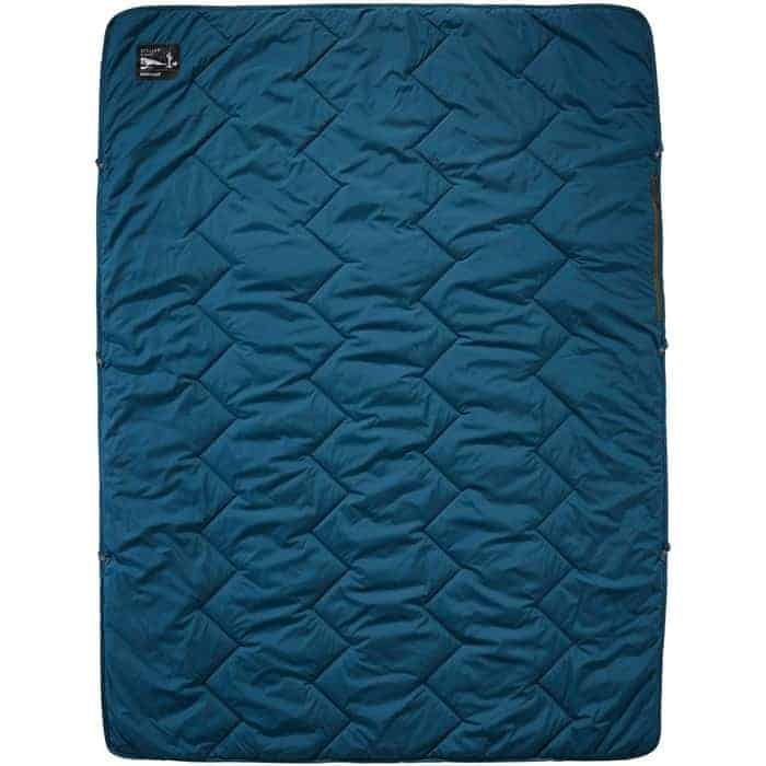 therm-a-rest-stellar-outdoor-camping-picnic-and-beach-blanket_1